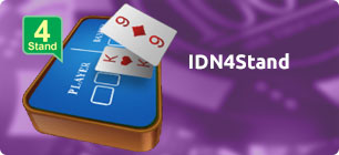 IDN-4-Stand